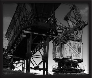 factory-essential-conveyor-equipment