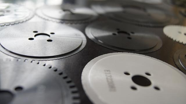 在地經驗最豐富的自動化設備開發廠商